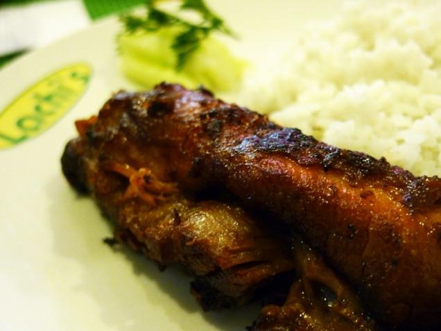 lachis-davao-pork-ribs.jpg