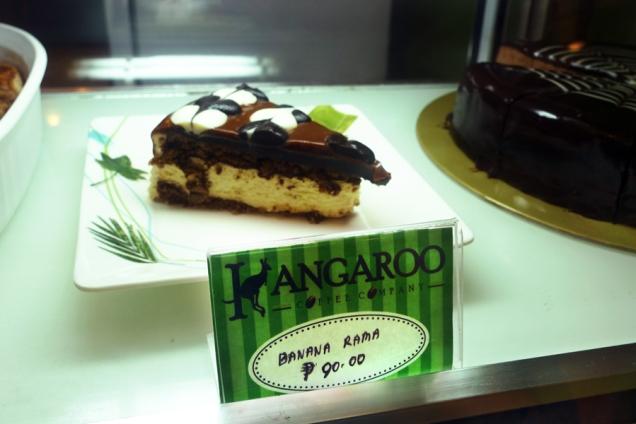 kangaroo-cofee-davao-banana-rama