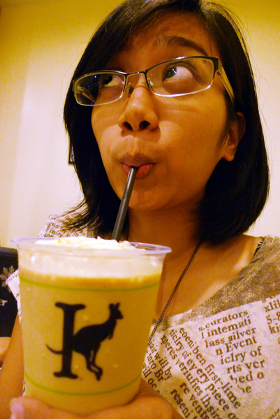 sarahcada-at-kangaroo-coffee-davao.jpg
