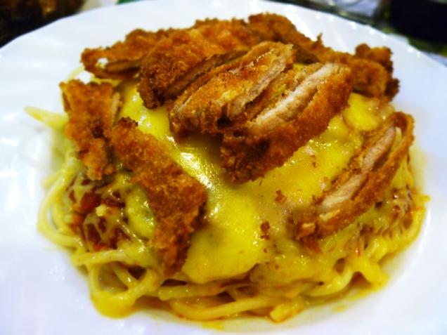 lachis-davao-pork-marinara