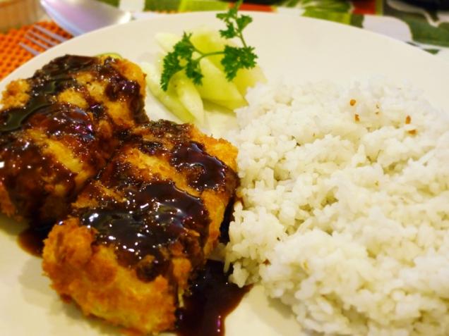 lachis-davao-tofu-teriyaki-sauce.jpg