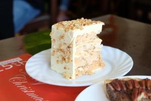 lachi's sans rival davao